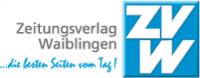 Waiblinger Zeitung Knigge   Kurse
